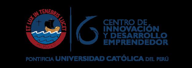 Centro de Innovación y Desarrollo Emprendedor