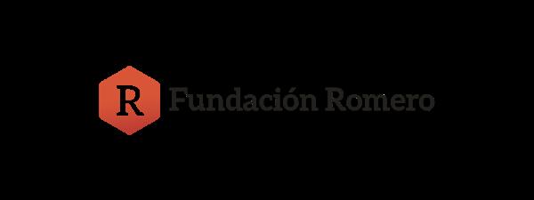 fundacion_romero