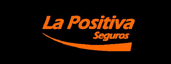 la_positiva