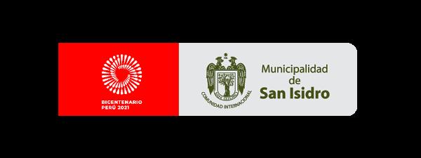municipalidad_san_isidro