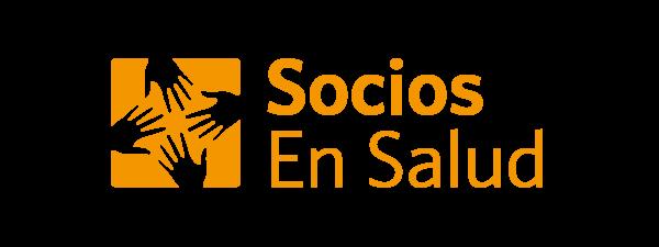 socios_en_salud