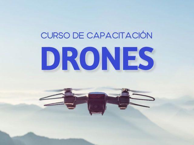 https://cide.pucp.edu.pe/wp-content/uploads/2020/07/Curso-de-Drones-1x1-B-640x480.jpg