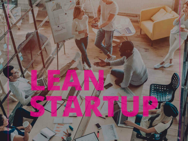 https://cide.pucp.edu.pe/wp-content/uploads/2020/07/Taller-de-Lean-Startup-1x1-B-640x480.jpg