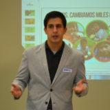 https://cide.pucp.edu.pe/wp-content/uploads/2020/11/Daniel-Nunez-160x160.jpg