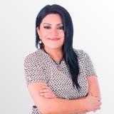 https://cide.pucp.edu.pe/wp-content/uploads/2020/11/Maria-Laura-Cuya-160x160.png