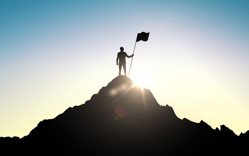 Desafíos que deberán afrontar los emprendedores